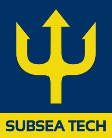 Subsea Tech