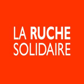 La Ruche Solidaire