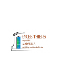 Lycée Thiers