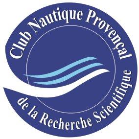 CNPRS [CLub Nautique Provençal]