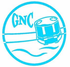 Groupe nautique de Callelongue
