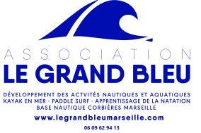 Association le Grand Bleu