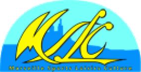 Marseille Sport Loisirs Culture