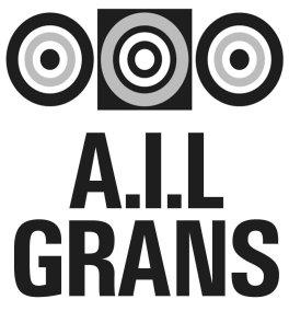 A.I.L GRANS