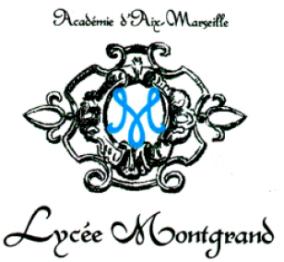 Club environnement lycée Montgrand