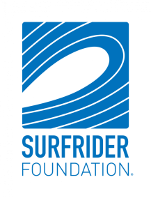 Surfrider foundation Var