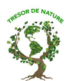 TRESOR DE NATURE