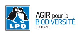 LPO Occitanie