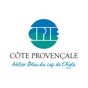 Atelier Bleu - CPIE Côte Provençale