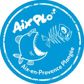 Aix en Provence Plongée