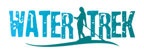 Watertrek