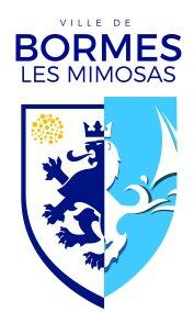 Mairie de Bormes les Mimosas