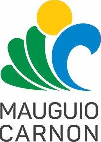 Mauguio Carnon