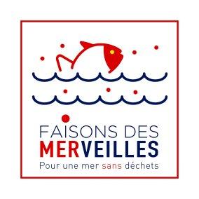 Faisons des MERveilles -Région Occitanie