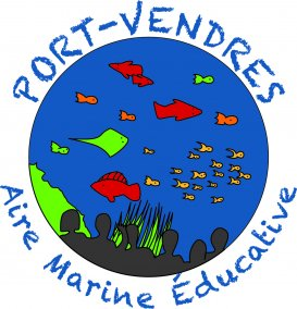 Aire Marine Educative de Port Vendre