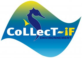CoLLecT-IF environnement