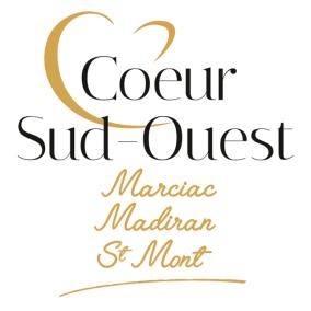 Office de Tourisme Cœur Sud-Ouest