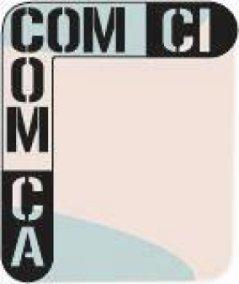 Agence ComCi ComCa