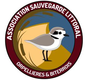 Association de Sauvegarde du Littoral des Orpeillères et du Biterrois