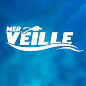 Mer Veille