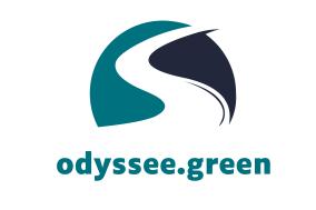Odyssee.green